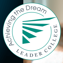 NWTC is a Achieving the Dream Leader College of Distinction